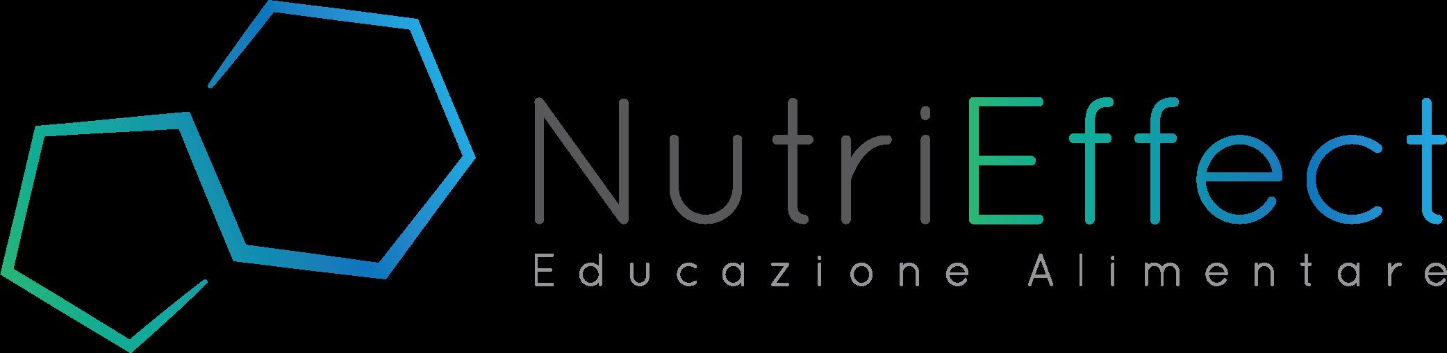 NutriEffect