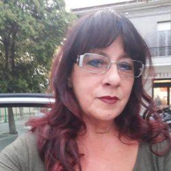 Testimonial - Beatrice Vergone - NutriEffect