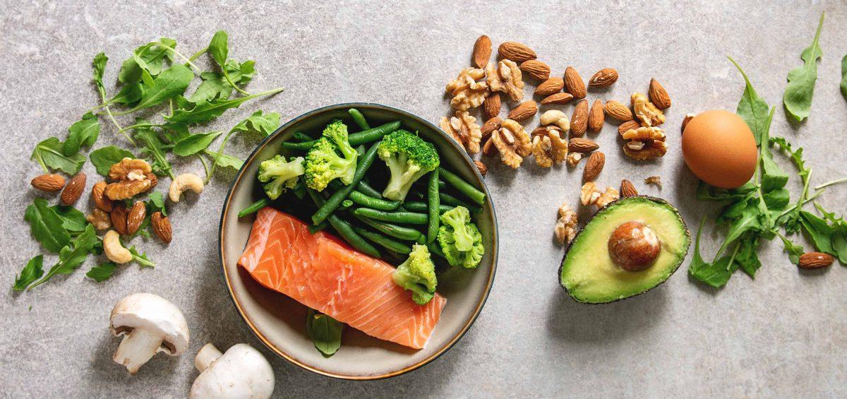 Dieta e Diabete di tipo 2 - Nutrieffect