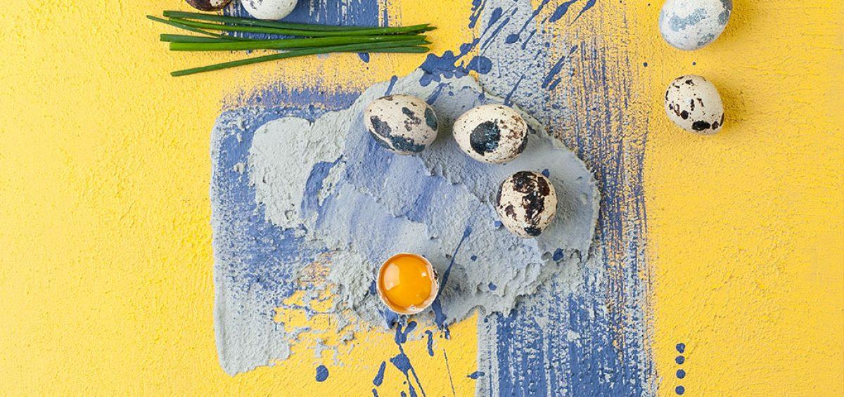 Blog NutriEffect: Valutare una Dieta Dimagrante