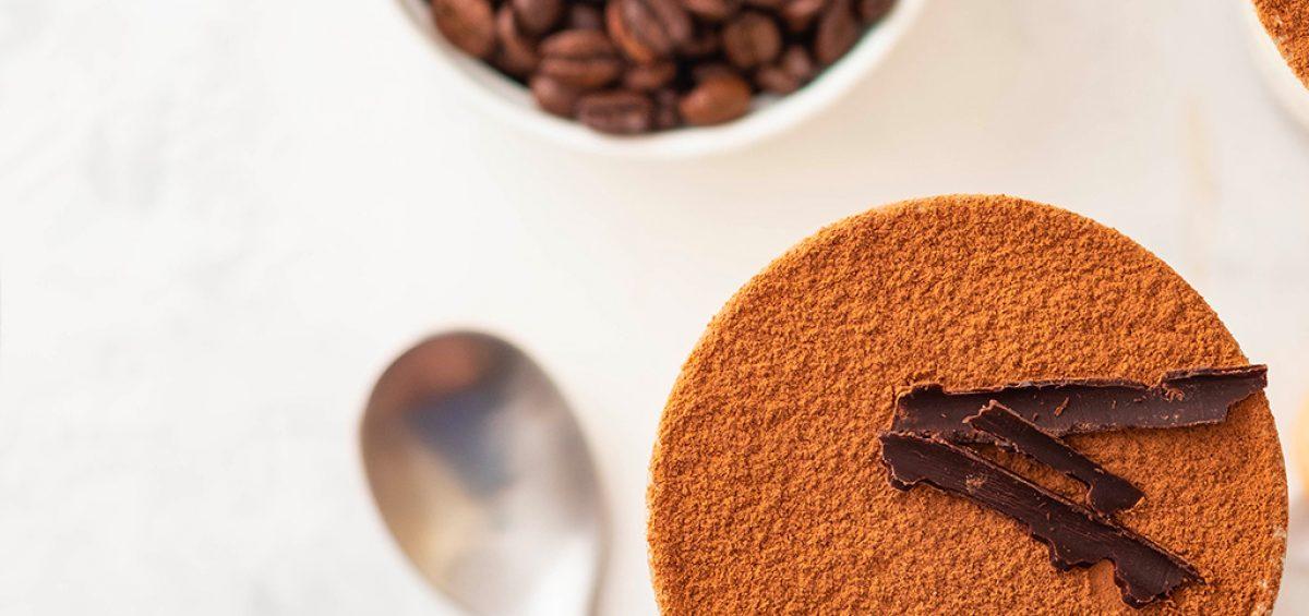 Blog NutriEffect: Crema al Caffè - Dieta Alimentare